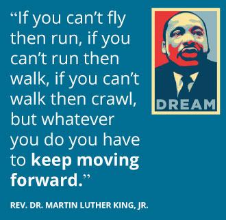 MLK_FB.jpg