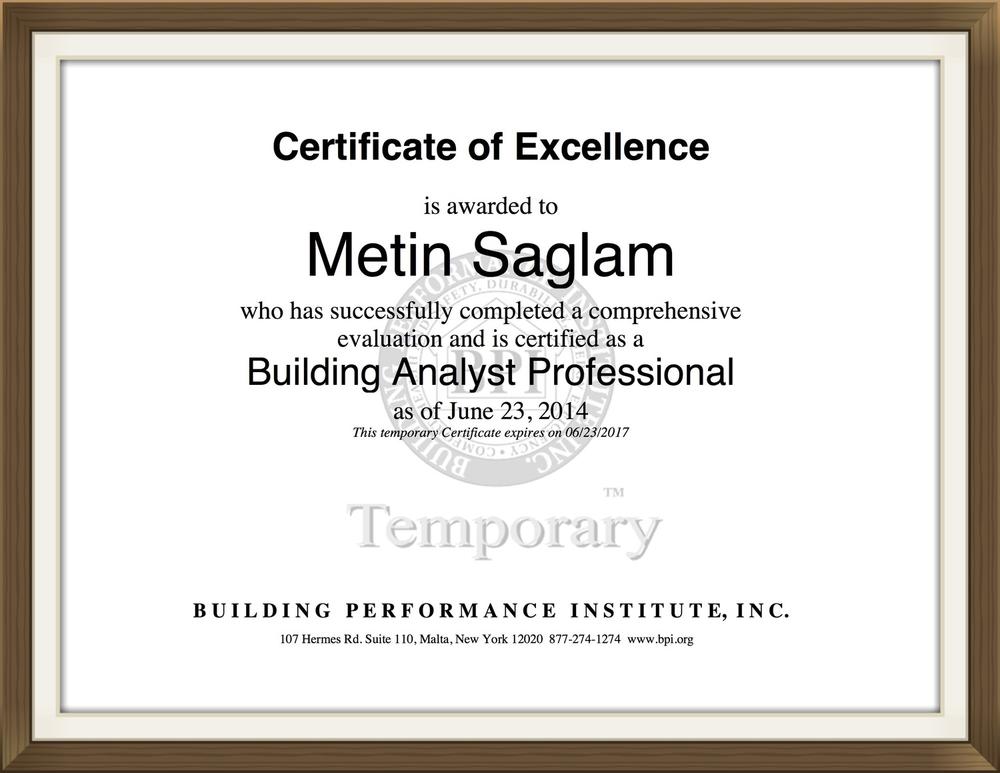 Temporary Certificate.jpg
