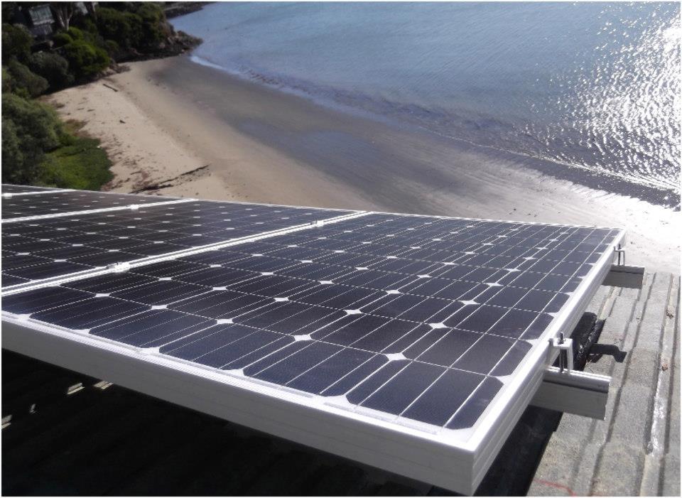 SolarView.jpg