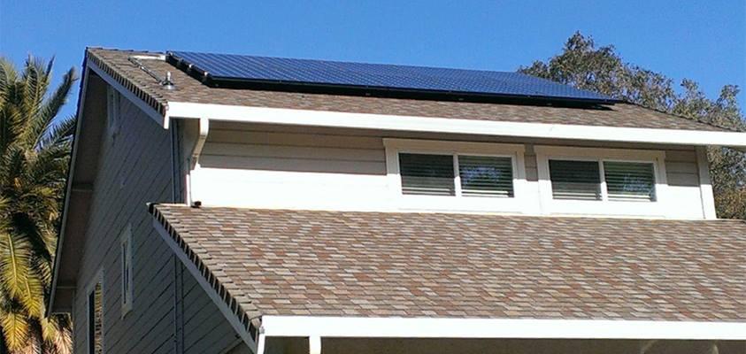 SolarHome.jpg
