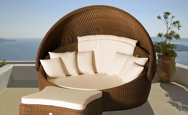 merane-outdoor-furniture-3.jpg