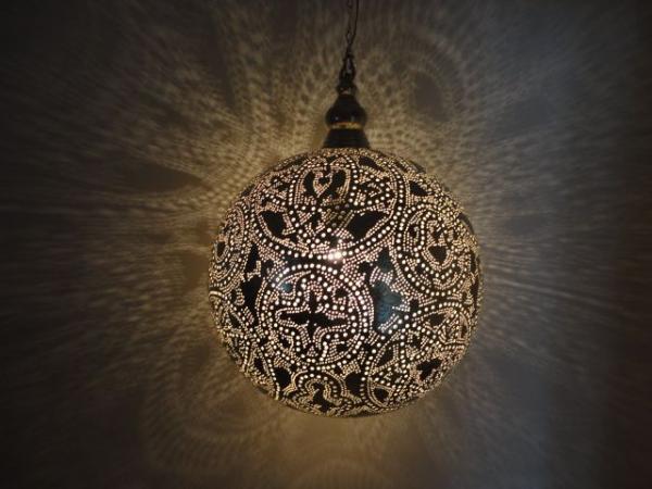11741-moroccan-lamp-lantern-u909136c3926091d634474447606054970_moroccan_lamp_lanternjpg.jpg