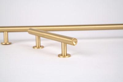 lew-euro-bar-pulls-im-2.jpg