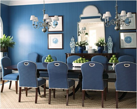 navy-blue-dining-room-House-beautiful.jpg