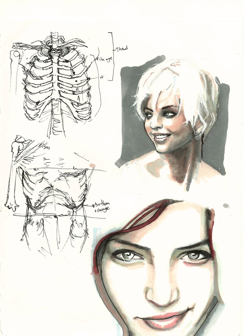 Sketchees1.jpg