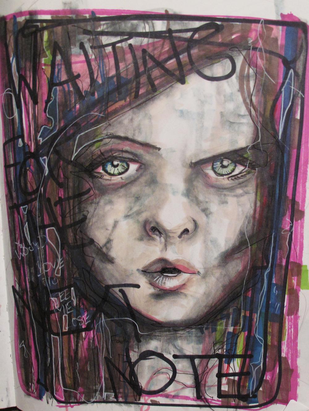 paintface2.jpg