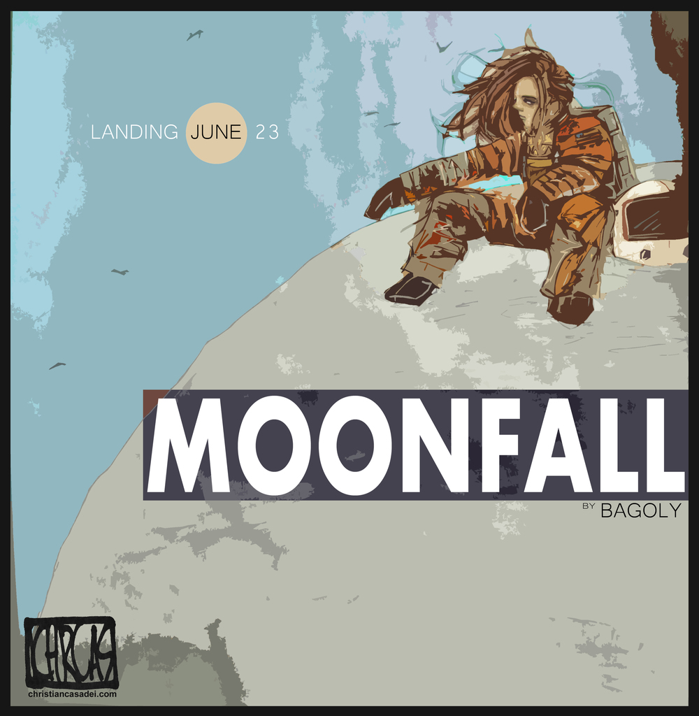 Moonfall2.jpg
