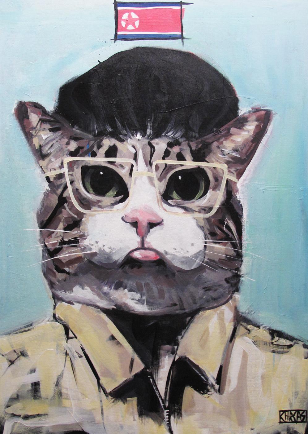 kitty copy lowres.jpg