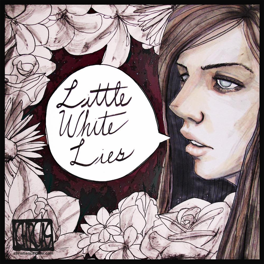 little white lies - Copy lowres.jpg