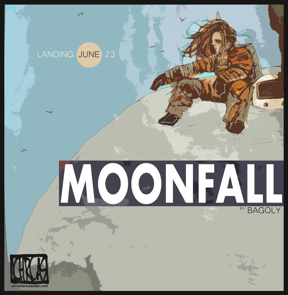 Moonfall2 - Copy.jpg