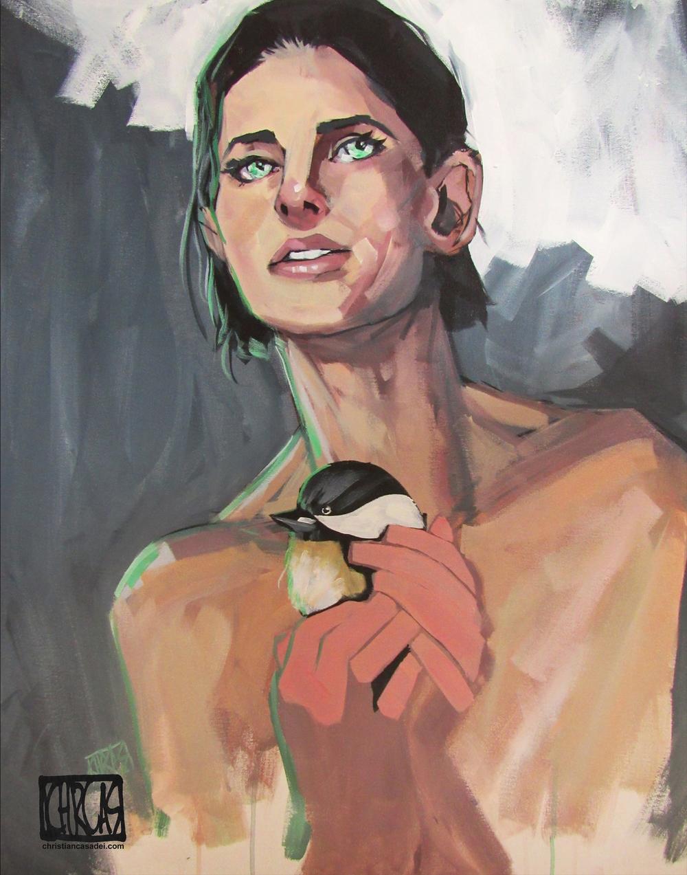 bird lowres.jpg