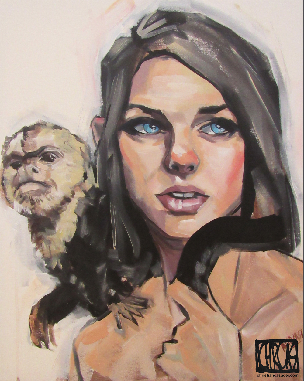 capuchin lowres.jpg