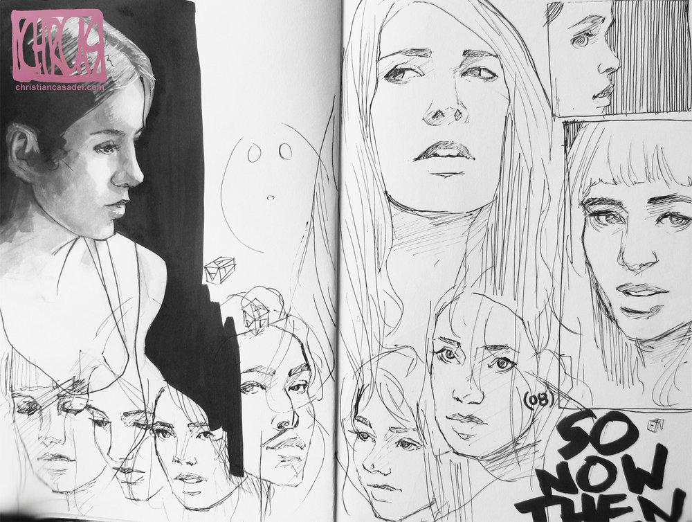 sketchfiles2.jpg