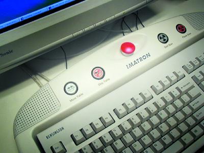 Console closeup.jpg