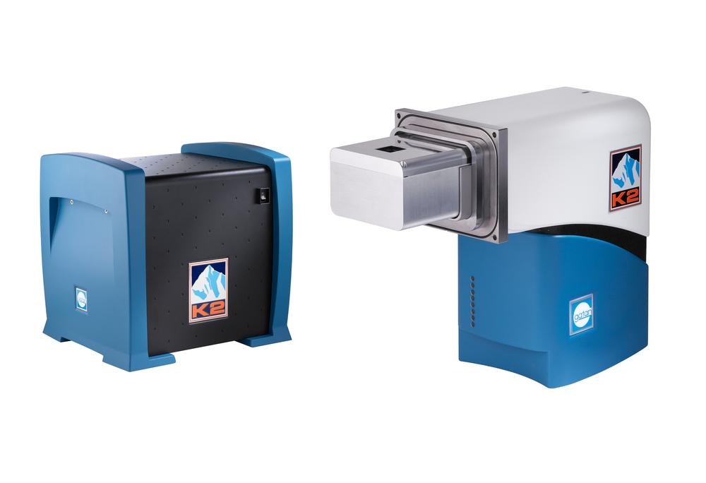 GTN 02 Camera and Box.jpg