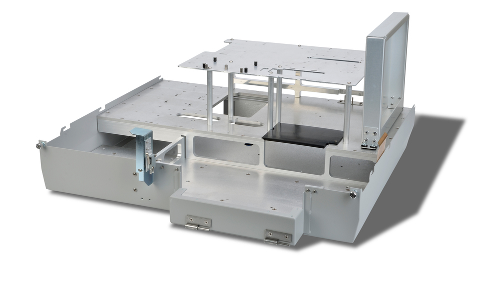 ITX 02 Chassis Frt CA 23 May 2012.jpg