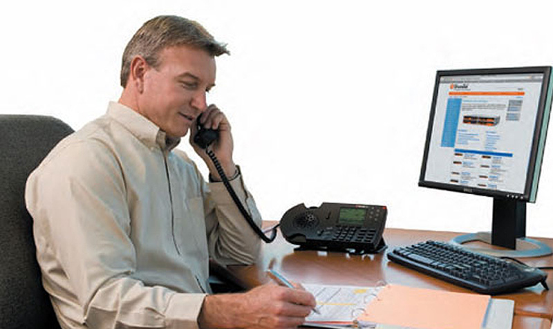 ShoreTel Man with monitor.jpg