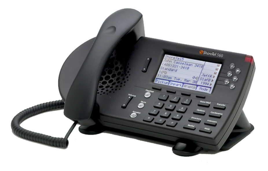 ShoreTel 560 Black.jpg