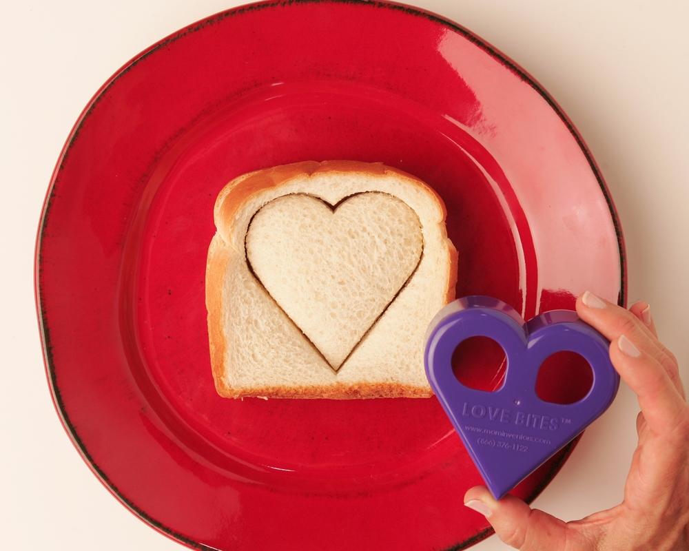 Good LOVE Bites Photo.JPG