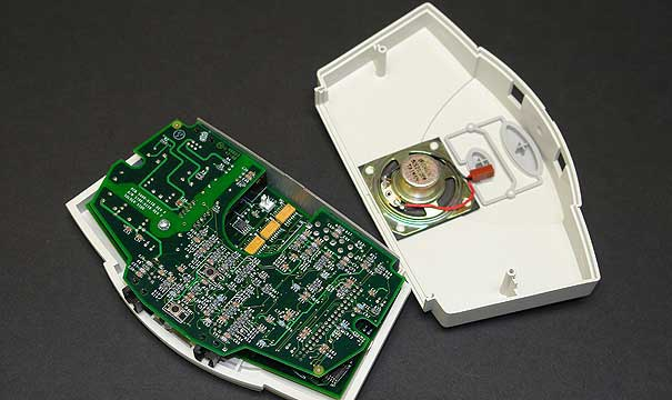 services_electronics_electr.jpg