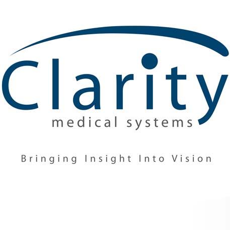 Clarity logo web.jpg