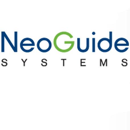 Neoguide logo web.jpg