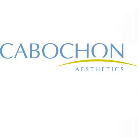 Cabochon logo web.jpg