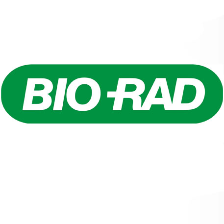 Biorad logo web.jpg