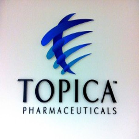 Topica logo web.jpg