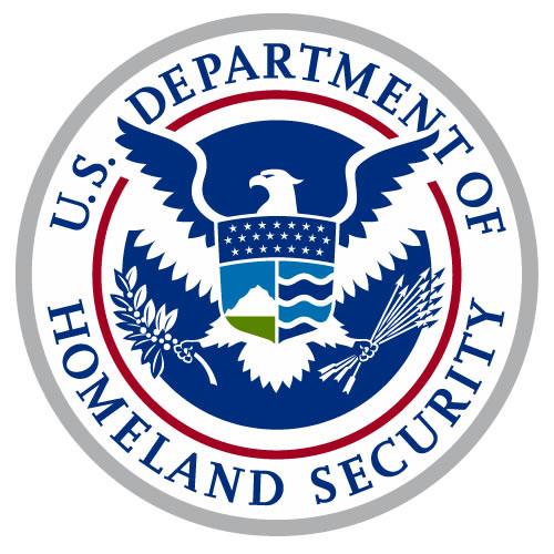 DHS logo web.jpg