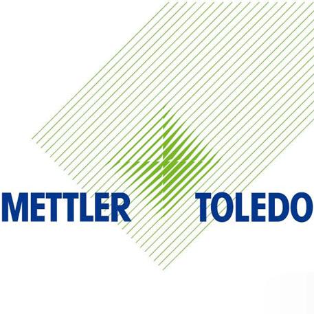 Mettler Toledo logo web.jpg