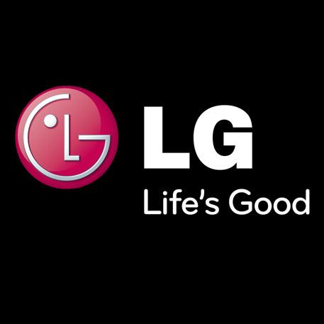 LG logo web.jpg