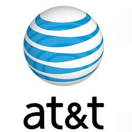 At&t logo web.jpg