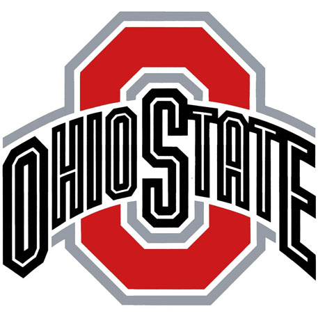 OSU logo web.jpg