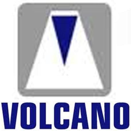 Volcano logo web.jpg