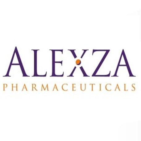 Alexza logo web.jpg
