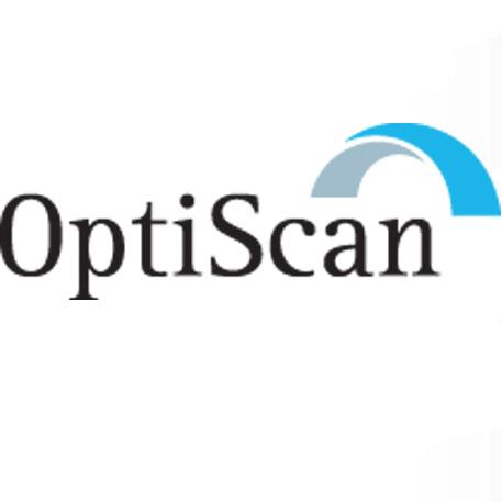 Optiscan logo web.jpg