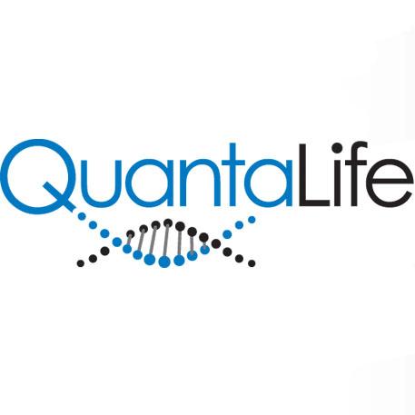 Quantalife logo web.jpg