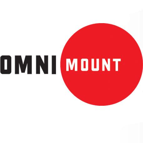 Omnimount logo web.jpg