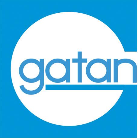 Gatan logo web.jpg