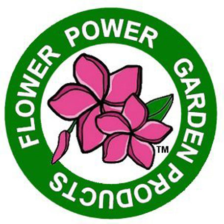 Flower power logo web.jpg
