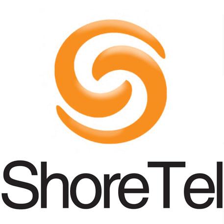 Shoretel Logo Webjpg Icon - Free Icons: www.iconshut.com/shoretel-logo-webjpg-icons...