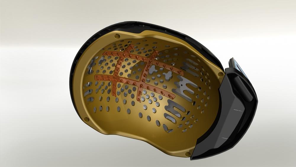 Helmet D-2.jpg