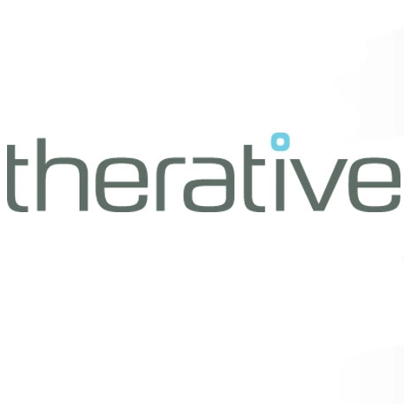 Therative logo web.jpg