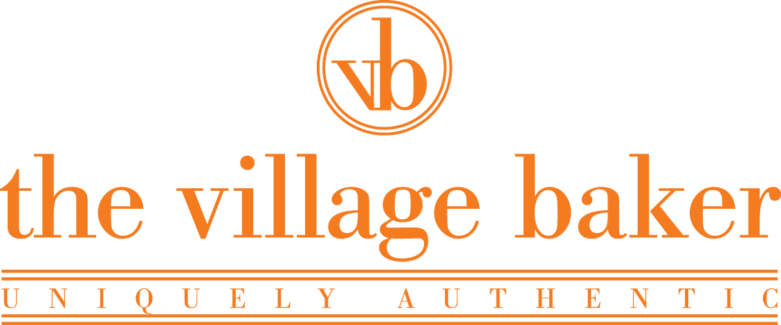 Image result for village baker logo