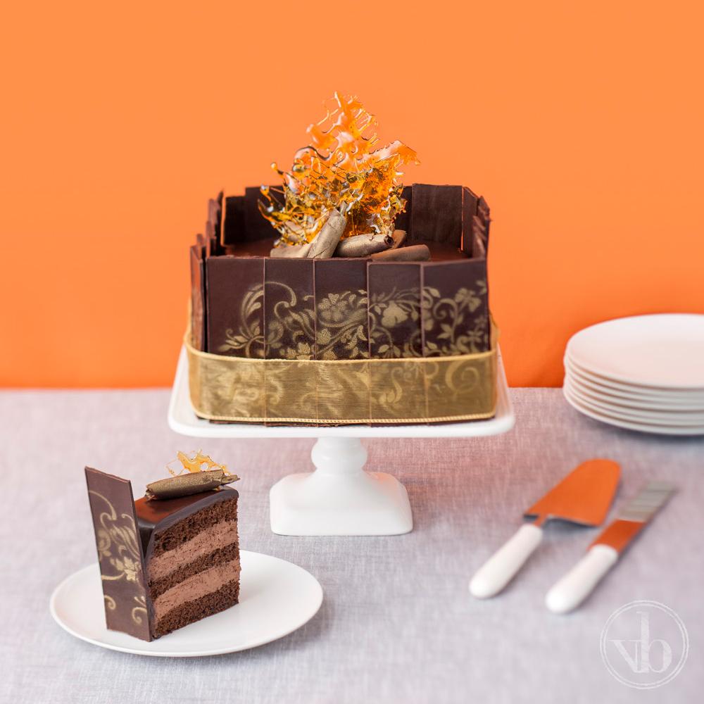 cake_desire.jpg