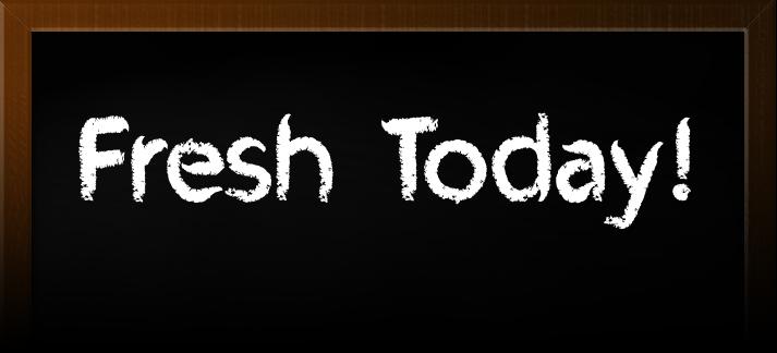 blackboard_top.jpg