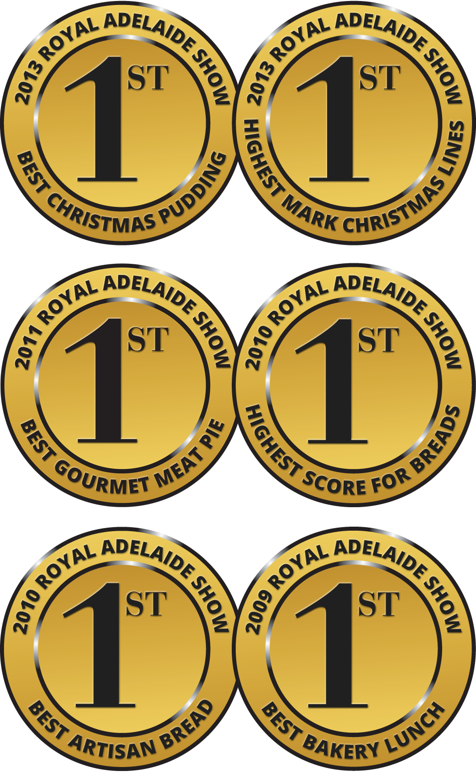 awards_medals_x6.png