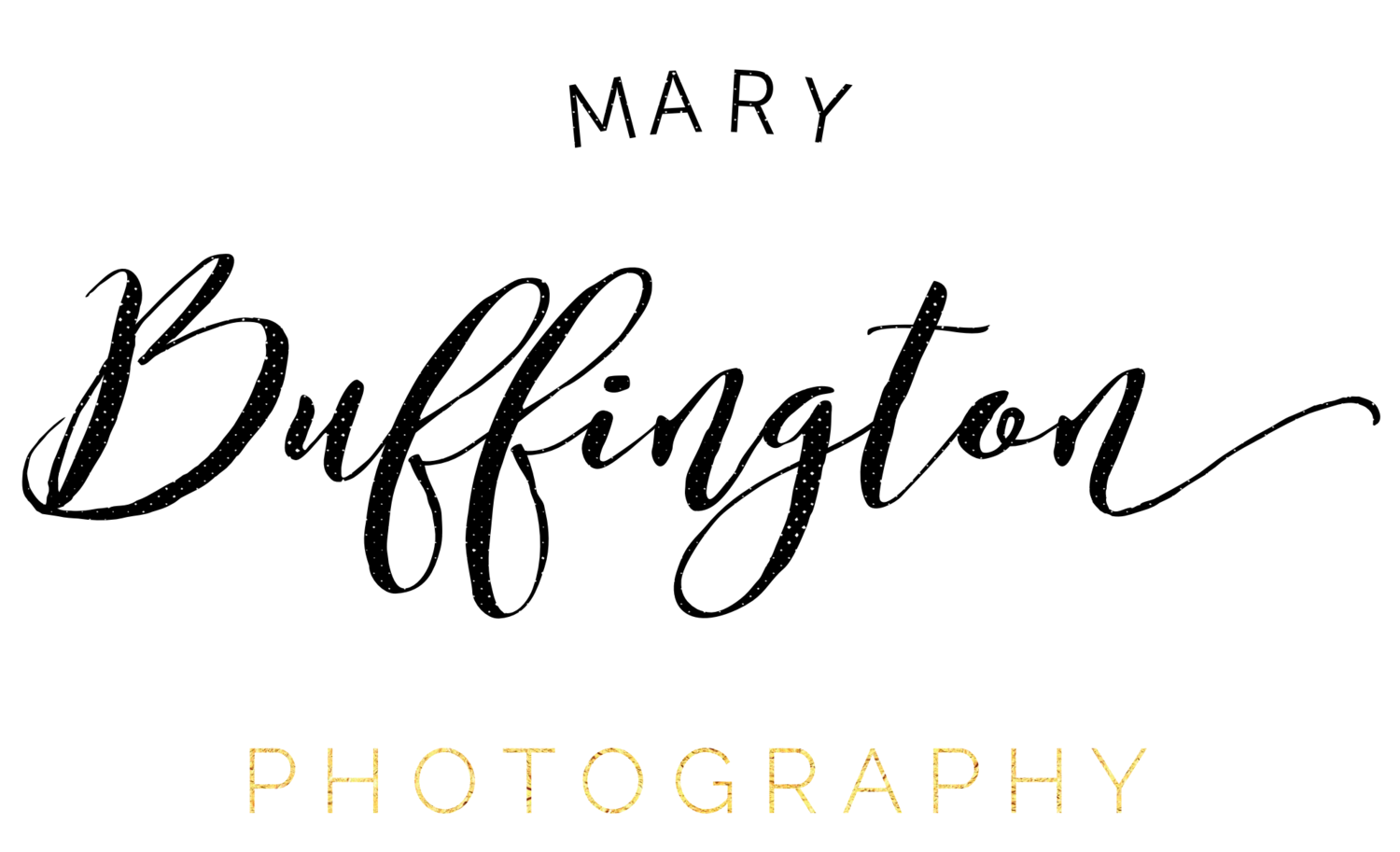 MARY BUFFINGTON PHOTOGRAPHY