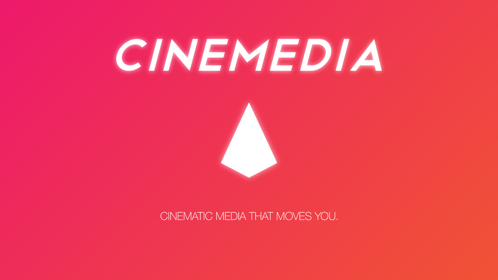 CLICK TO BE TAKEN TO CINEMEDIA